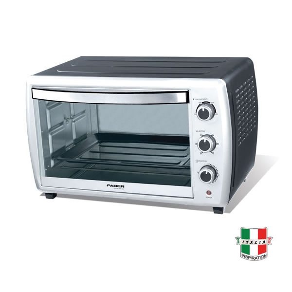 FABER Electric Oven 28 Lts