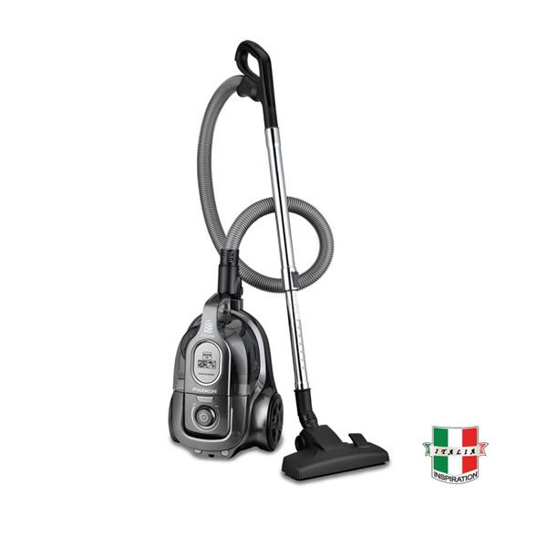 FABER Cyclonic Power Vacuum Cleaner FVC 617