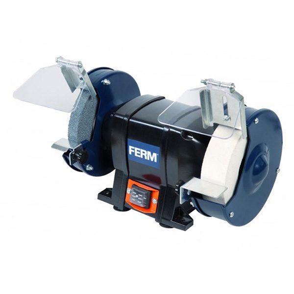 FERM Bench Grinder - BGM1020