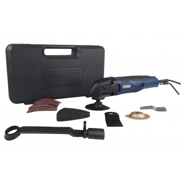 FERM Multi Tool 280W OTM1005