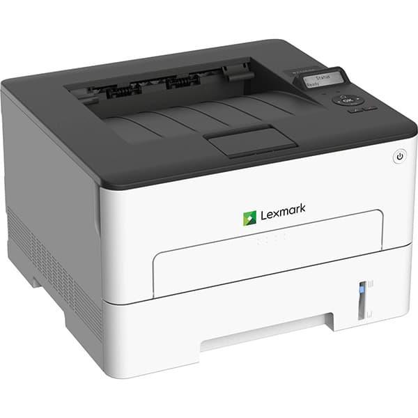 LEXMARK Monochrome Laser Printer B2236dw - 18M0110