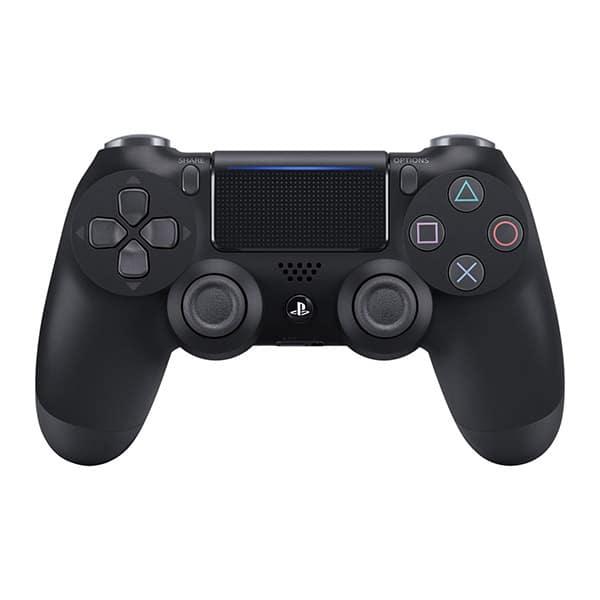 Playstation Dualskock 4 Controllers + Sony Genuine 1 Year Warranty