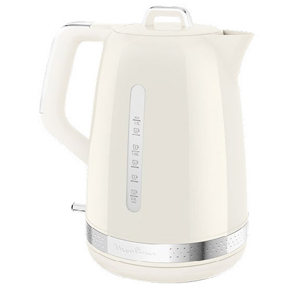 Moulinex Electric Kettle - Model BY320A10