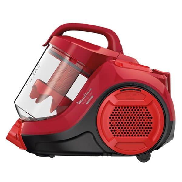 Moulinex Vacuum Cleaner - Model MO2913PA