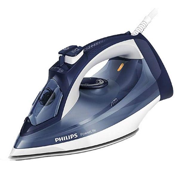 Philips Steam Iron - GC2994