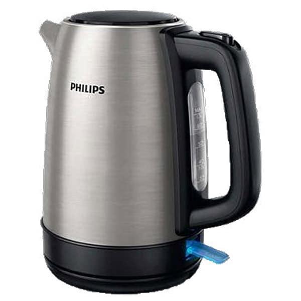 Philips Kettle - HD9350