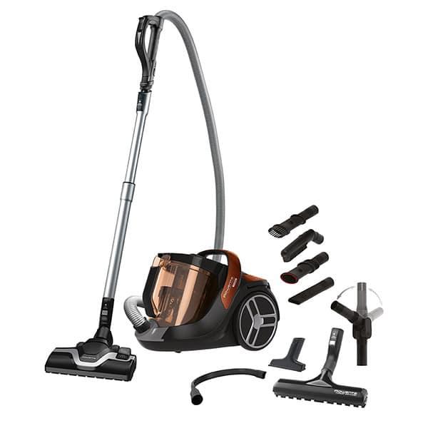 ROWENTA Vacuum Cleaner - RO7274EA