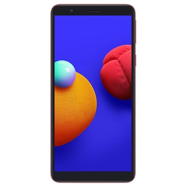 SAMSUNG Galaxy A3 Core Smartphone 16GB