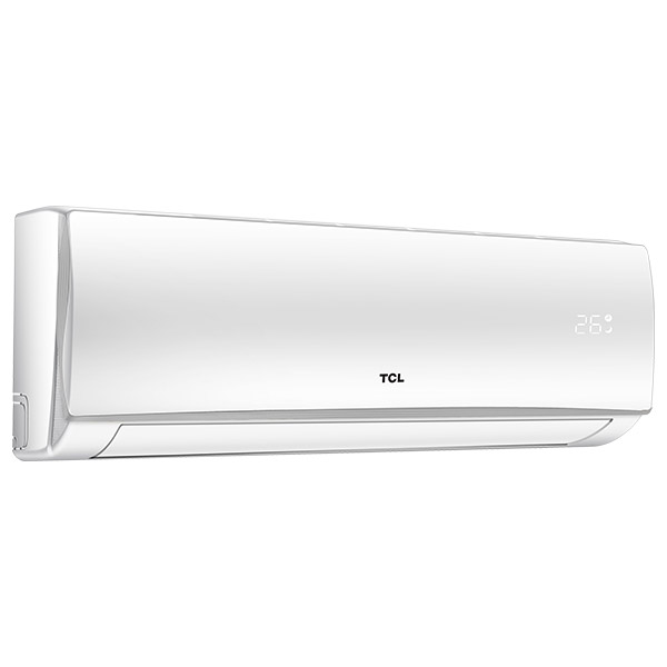 TCL Air Conditioner 12000 BTU - Non-Inverter, Cool Only