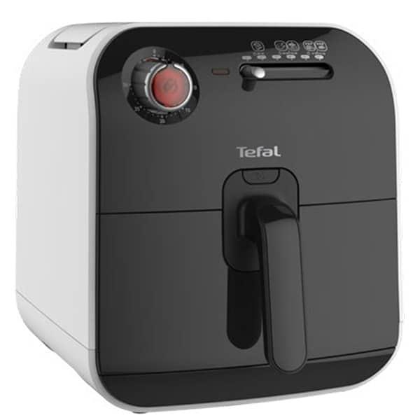 TEFAL Electrical Air Fryer - FX1000