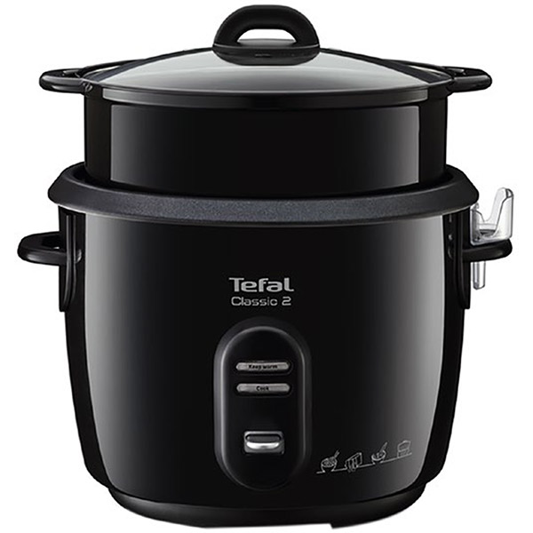 TEFAL Rice Cooker - RK1038
