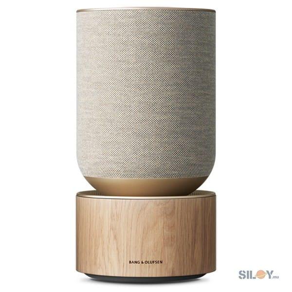 BANG & OLUFSEN Wireless Bluetooth Speaker BeoSound Balance