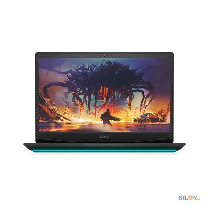 DELL Laptop Inspiron 5500 - Core i7 - 512 GB SSD