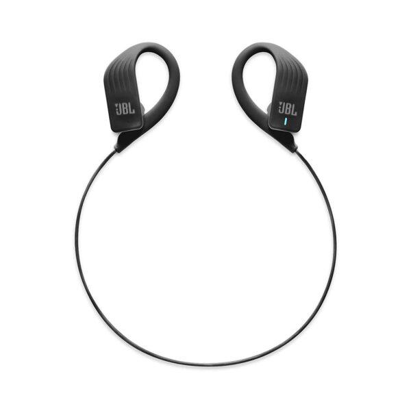 JBL Endurance Sprint - Waterproof Wireless Sport In-Ear Earphone