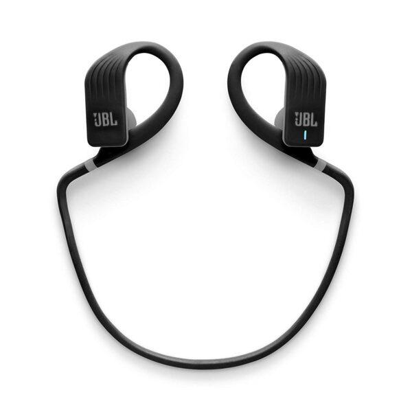 JBL Endurance Jump - Waterproof Wireless Sport In-Ear Earphone
