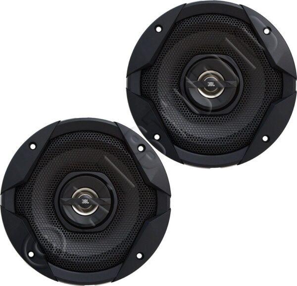 JBL Car Speaker - GT 7/6C