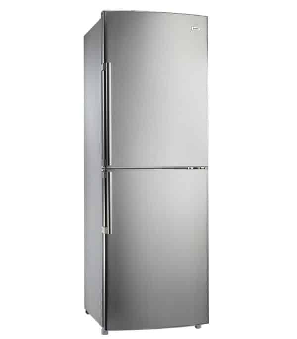 Galanz Refrigerator 209L - BCD-238W53HGS