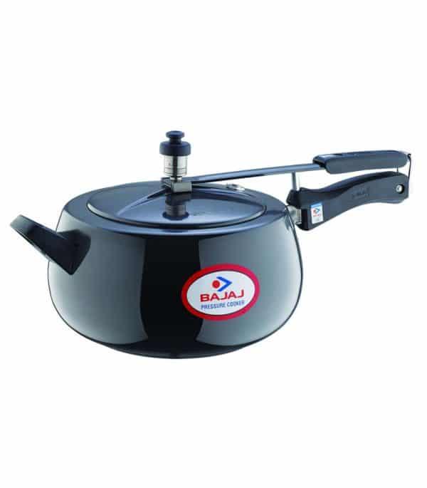 Bajaj Pressure Cooker Handi 5L - PCX65H