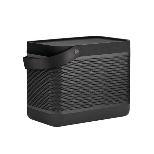 BANG & OLUFSEN Portable Speaker BEOLIT17
