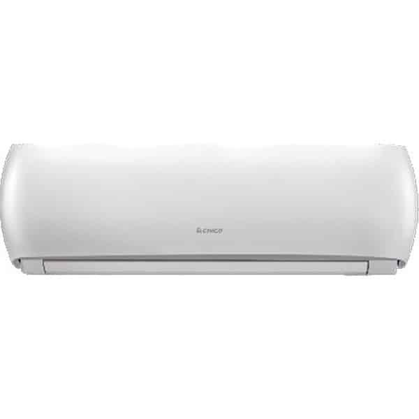 CHIGO Air Conditioner 18000 BTU INVERTER - CS51V3AE2B
