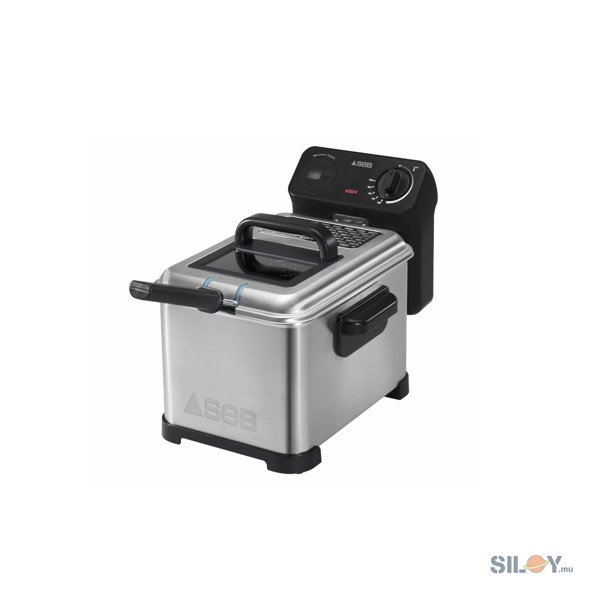 SEB Deep Fryer - FR5000