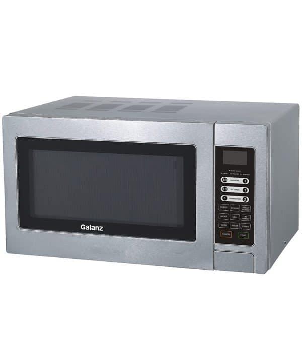 Galanz Microwave Oven 30L - D100N30AP-ZD