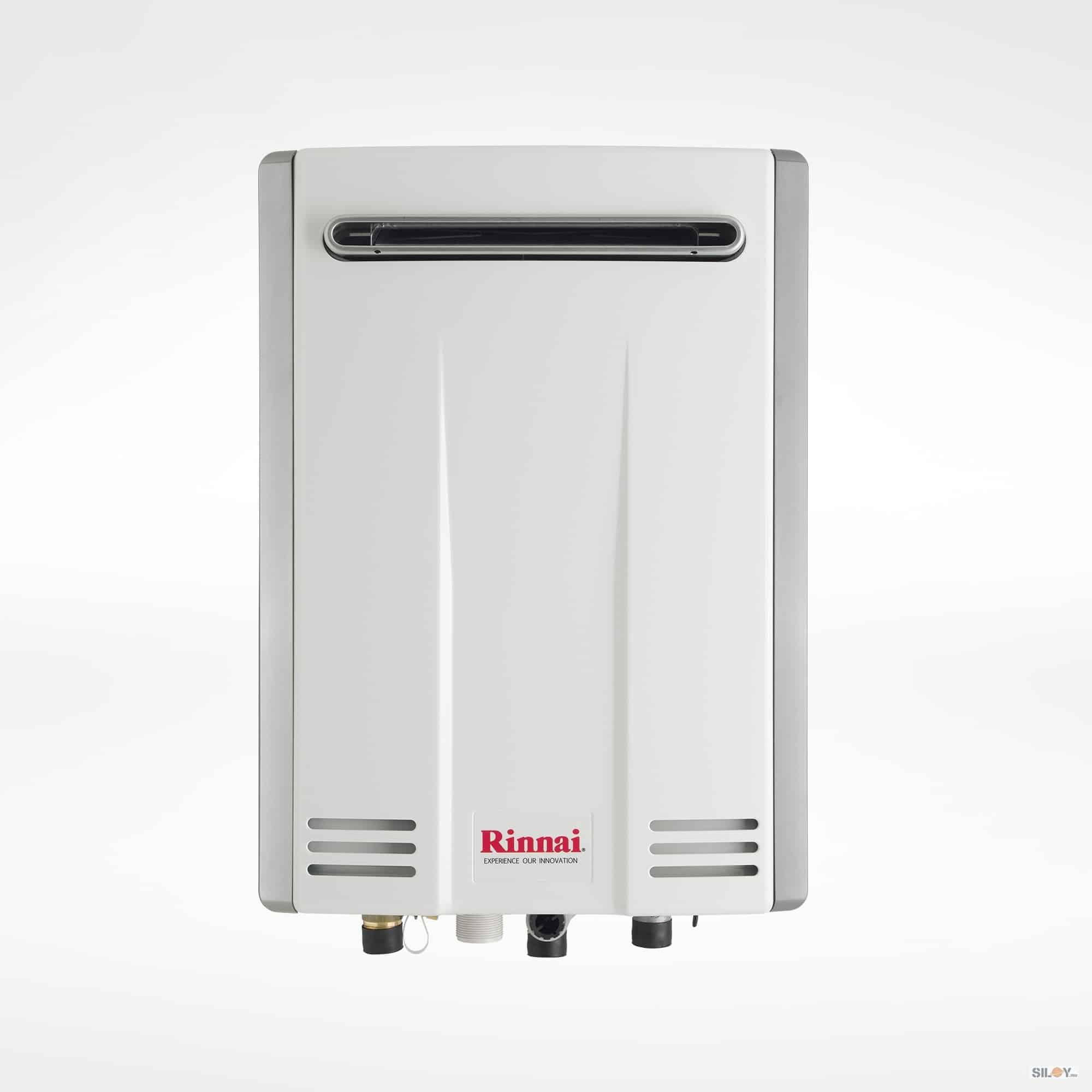 Rinnai Gas Water Heater 26L GWH26