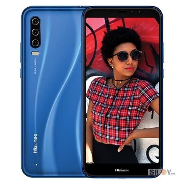 HISENSE E30 Smartphone 32GB