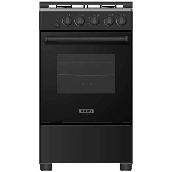 Ignis Gas Cooker - ACM5055S