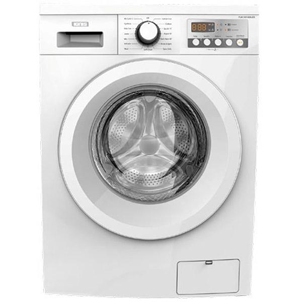 Ignis Washing Machine - FLM10K1400