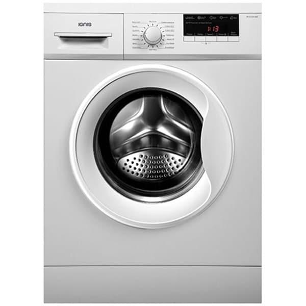 Ignis Washing Machine - FLM8K1203