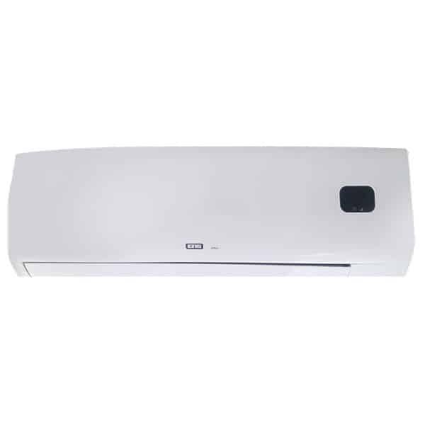 Ignis Air Conditioner 12000 BTU - ITS12CI