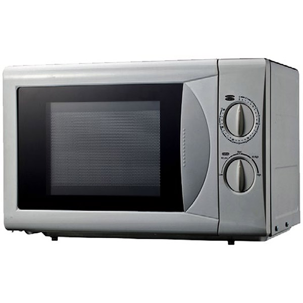 Ignis Microwave - MJF20GS