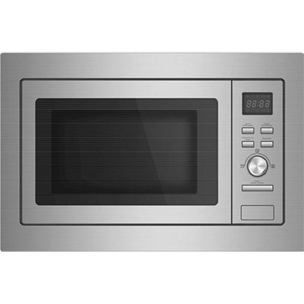 Ignis Microwave (In-built)- MJI259GDXF