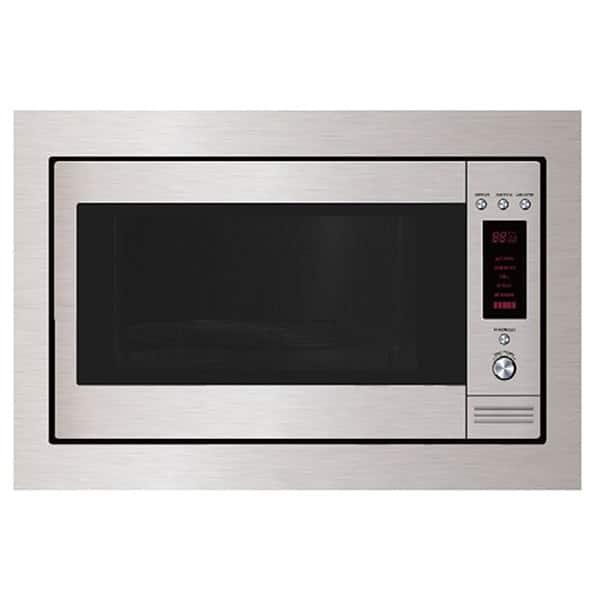 Ignis Microwave (In-built) - MJI319GDCXF