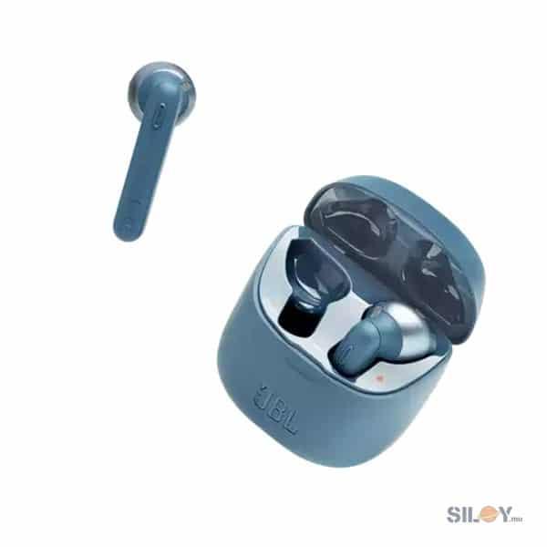 JBL Tune 220TWS - Truly Wireless Earbuds