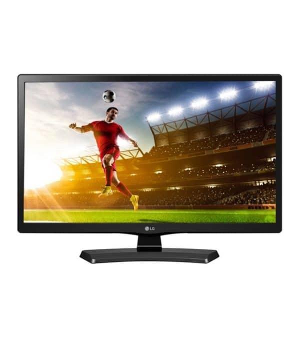 """LG LED TV 24"""" - 24MT48AF"""