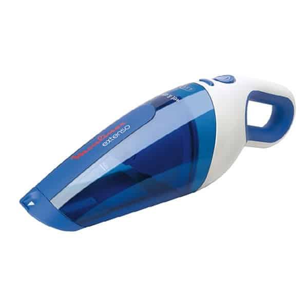 Moulinex Vacuum Cleaner Handheld - Model MX4441