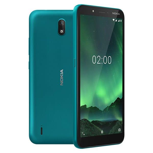 NOKIA C2 Smartphone 16GB