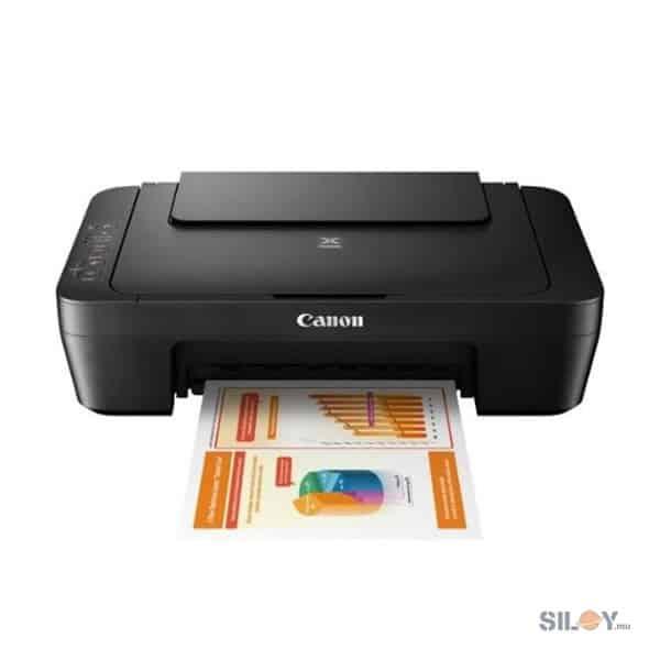 CANON A4 Printer PIXMA MG2540S - Print Copy Scan