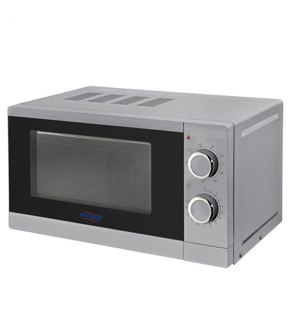 Pacific Microwave Oven 20L - PM720