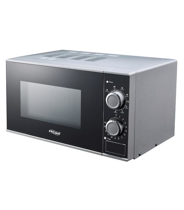 Pacific Microwave Oven 25L - PM925