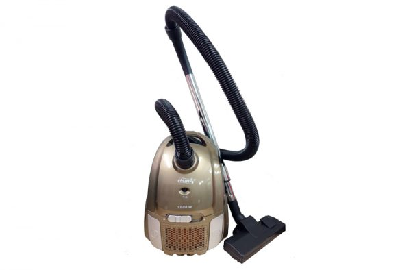 Pacific Vacuum Cleaner 1800W