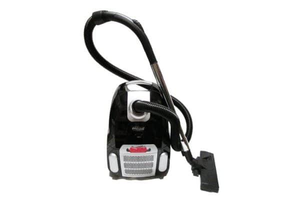 Pacific Vacuum Cleaner 2000W