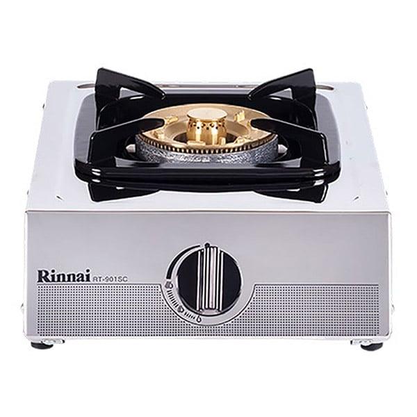 Rinnai Gas Stove - Model RT901SC