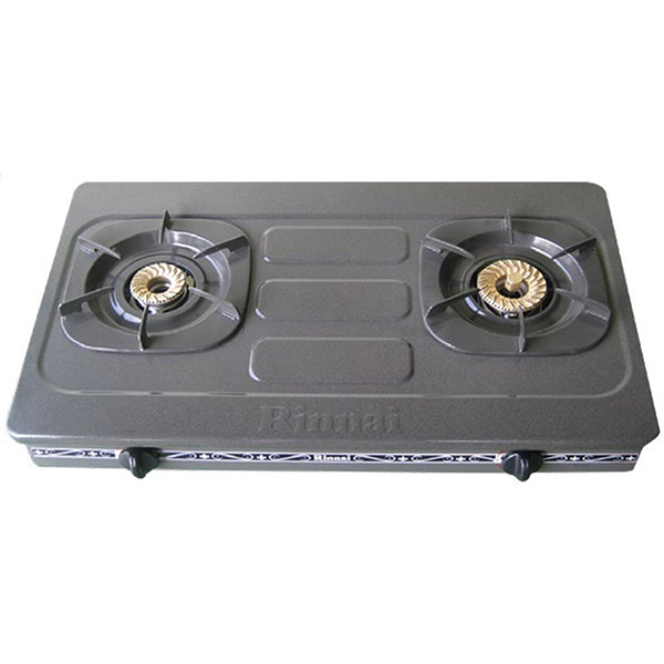 Rinnai Gas Stove - Model RV-375G