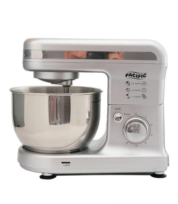Pacific Stand Mixer - Model SM-1101