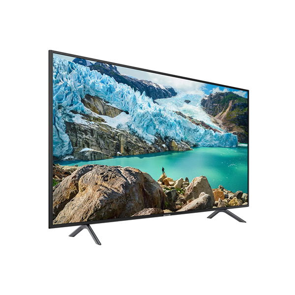 "Samsung 65"" 4K LED Ultra HD Smart TV"
