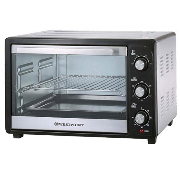 Westpoint Mini Oven - WOY3515.4I