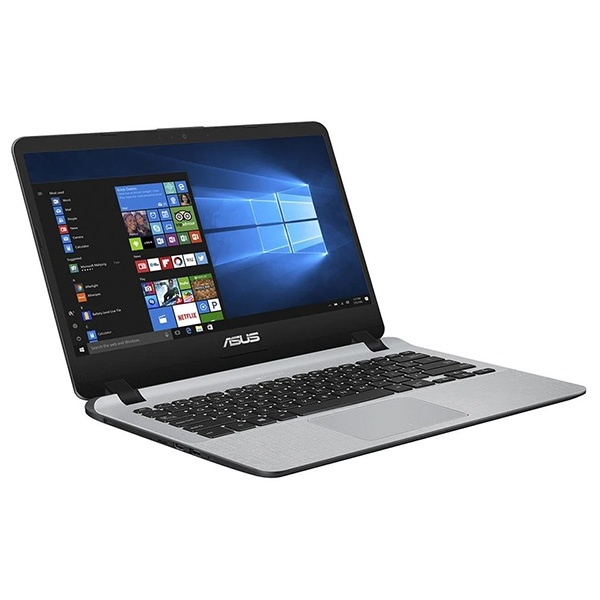 """ASUS Laptop X407 14.0"""" - Core i5 (1TB HDD)"""